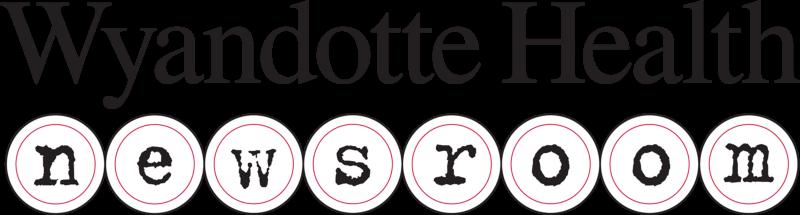Wyandotte Health Newsroom