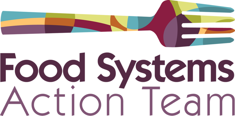 Food Systems Action Team (FSAT)