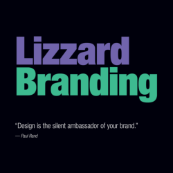 5-3_lizzardbranding_presentation_icon-