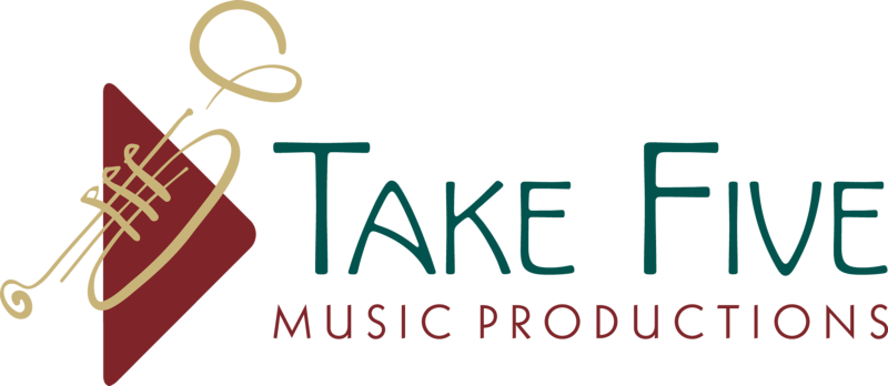 Take Five Music Productions