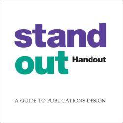 Standout_Handout_cover_11-14-19-