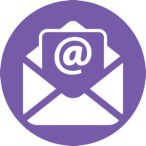 email_icon-