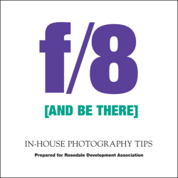 f-8_and_be_there_icon_11-14-19-