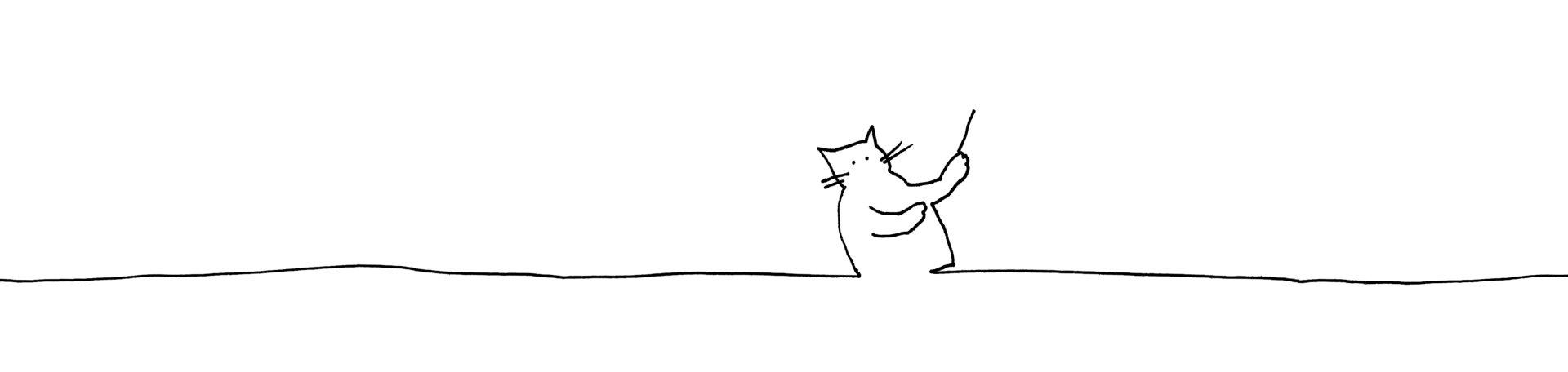 kitty music l