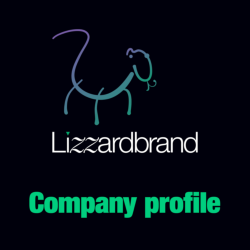 lizzardbrand_co_profile_icon_11-14-19-