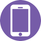 mobile_icon-