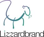 Lizzardbrand Logo